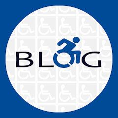 Canal do Blog do Cadeirante