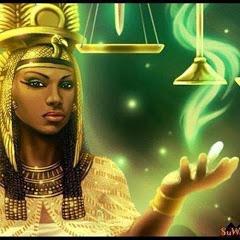 Her Immortal Majesty {H.I.M.}
