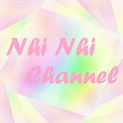 Nhi Nhi Channel