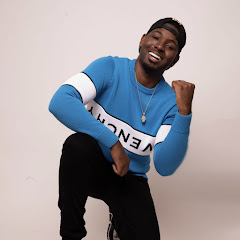 Nate Got Keys