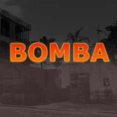 ezBOMBA