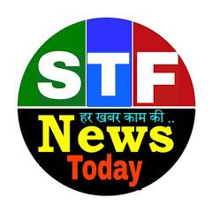 STF News