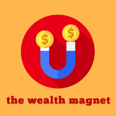 The Wealth Magnet
