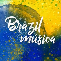 Brazil Música