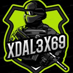 xDAl3x69