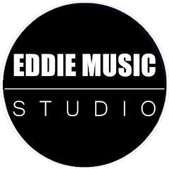Eddie Music Studio