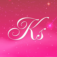 K's Selection