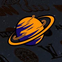Planeta de los Secretos