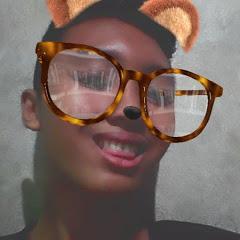 Kerwin Tapic