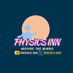 PHYSICS INN