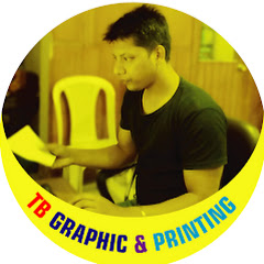 Tb Graphics