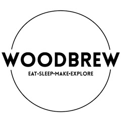Woodbrew