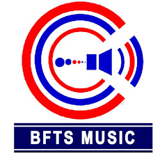 BFTS Music