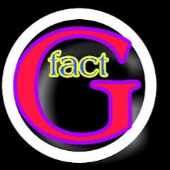 Fact Gyan हिन्दी में