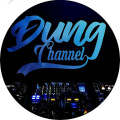 Dung Channel