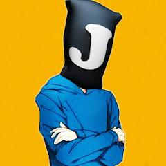 El Señor J