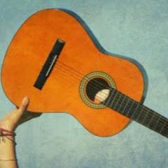 с душой на Гитаре