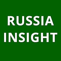 Russia Insight
