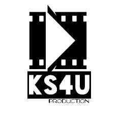 KS 4 U