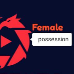 female possession indan