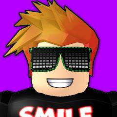 Smile Freddy