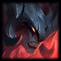 domisumReplay: Aatrox