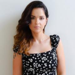 Kristen Leah