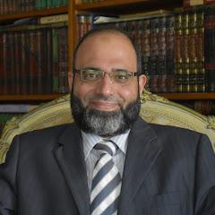 د. شهاب الدين أبو زهو