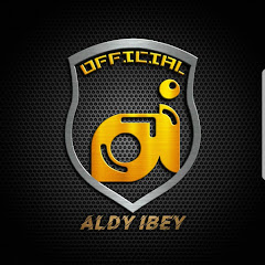 aldi ibey official