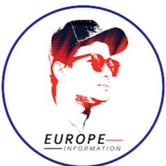 Europe Information