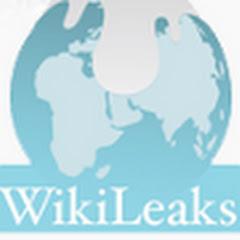 TheWikiLeaksChannel