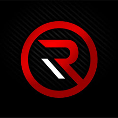 R Music Group