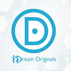 iDream Originals