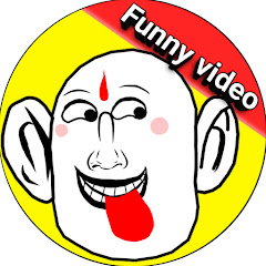 Zili Funny Videos