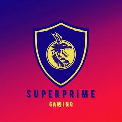SUPERprime Gaming