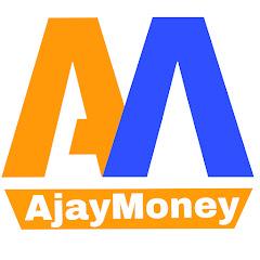 Ajaymoney