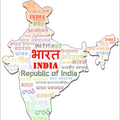 Bharat News 24x7