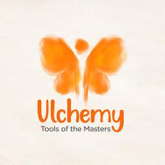 Ulchemy