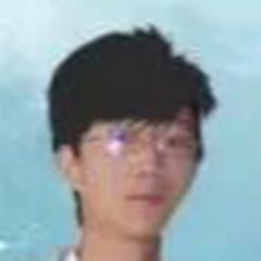Bluce zhang