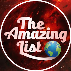 The Amazing List