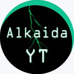 Alkaida Agar