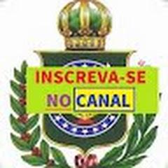 Canal Intervenção Imperial