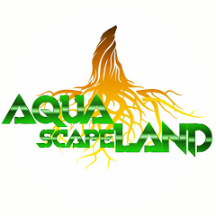 AquaScapeLand