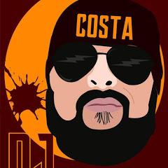 DjCosta Official