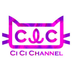 Ci Ci Channel