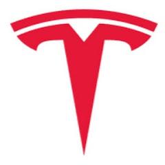 Tesla Promo