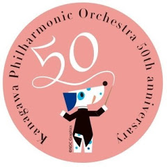 [公式]神奈川フィル - チャンネル Kanagawa Philharmonic Orchestra