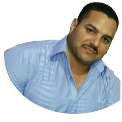 Mr Essam Fouad