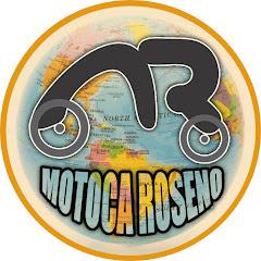 MOTOCA ROSENO