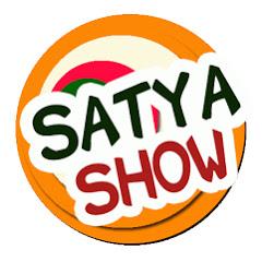 The Satya Show